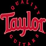泰勒-taylor的个人空间