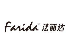 法丽达-Farida的个人空间