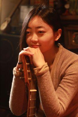 王佳妮的个人空间