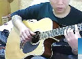 小刀吉他教室