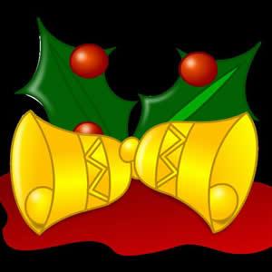 Jingle Bells(铃儿响叮当)C调指弹吉他谱