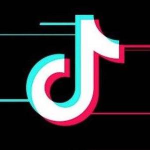 最火抖音BGM钢琴谱谱集