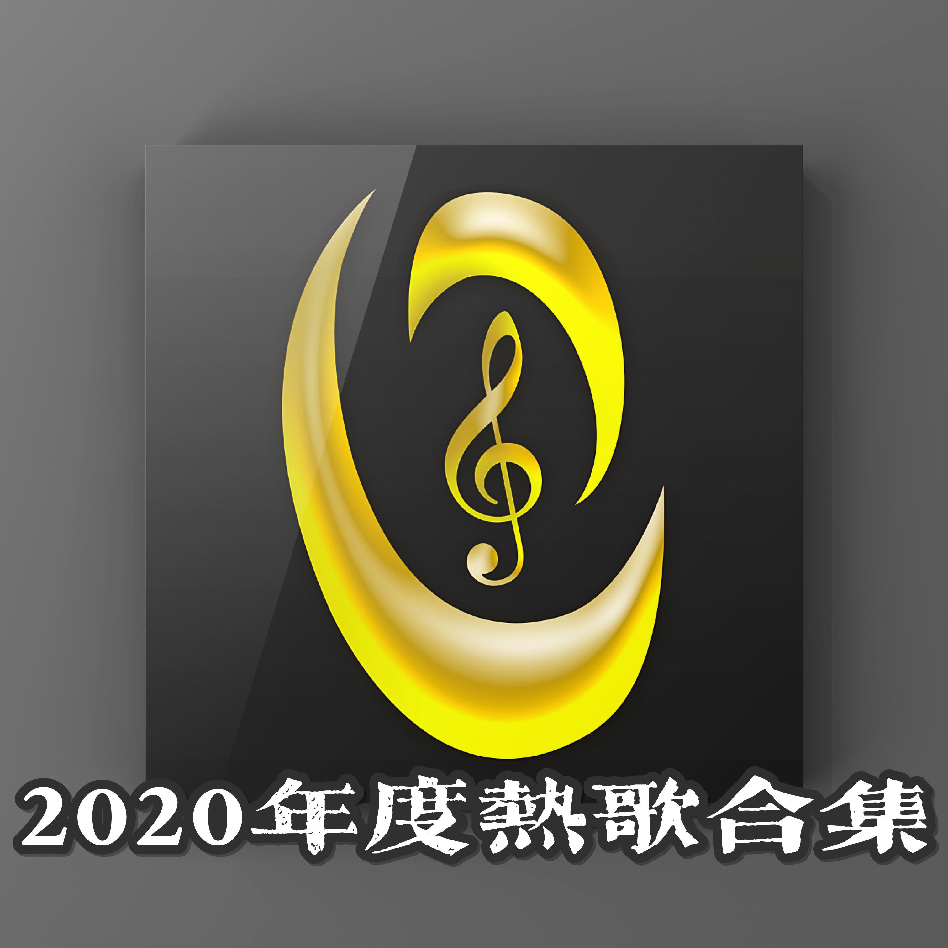 2020年度之声大集合