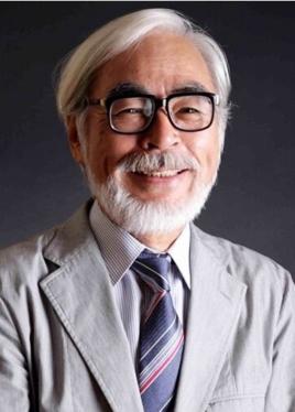 宫崎骏-宫崎骏钢琴谱合集