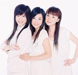 青燕子演唱组